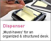 sp2_dispenser
